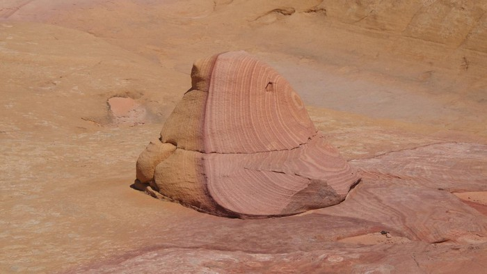 Foto de  Coyote Buttes South